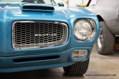 1972_Pontiac_Firebird_GH_2020-03-16.0156