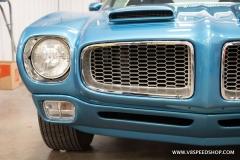 1972_Pontiac_Firebird_GH_2020-03-16.0157