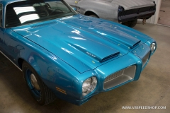 1972_Pontiac_Firebird_GH_2020-03-16.0158