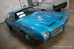 1972_Pontiac_Firebird_GH_2020-03-16.0159