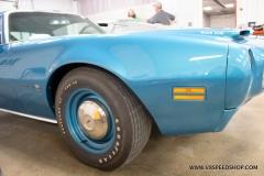 1972_Pontiac_Firebird_GH_2020-03-16.0160