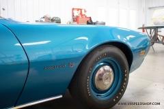 1972_Pontiac_Firebird_GH_2020-03-16.0163