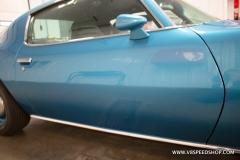 1972_Pontiac_Firebird_GH_2020-03-16.0164