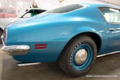 1972_Pontiac_Firebird_GH_2020-03-16.0166