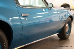 1972_Pontiac_Firebird_GH_2020-03-16.0167