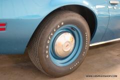 1972_Pontiac_Firebird_GH_2020-03-16.0168