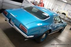 1972_Pontiac_Firebird_GH_2020-03-16.0169