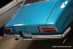 1972_Pontiac_Firebird_GH_2020-03-16.0170