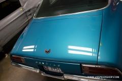 1972_Pontiac_Firebird_GH_2020-03-16.0171