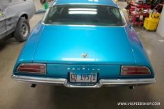1972_Pontiac_Firebird_GH_2020-03-16.0172