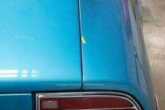 1972_Pontiac_Firebird_GH_2020-03-16.0173