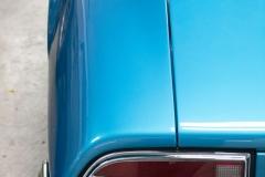 1972_Pontiac_Firebird_GH_2020-03-16.0174