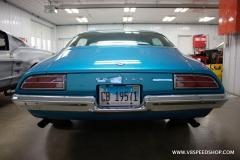 1972_Pontiac_Firebird_GH_2020-03-16.0175