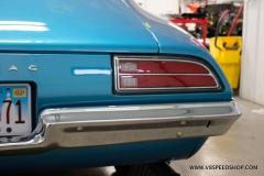 1972_Pontiac_Firebird_GH_2020-03-16.0176