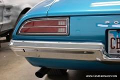 1972_Pontiac_Firebird_GH_2020-03-16.0177