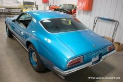 1972_Pontiac_Firebird_GH_2020-03-16.0179