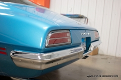 1972_Pontiac_Firebird_GH_2020-03-16.0181
