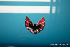 1972_Pontiac_Firebird_GH_2020-03-16.0186