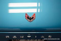 1972_Pontiac_Firebird_GH_2020-03-16.0187