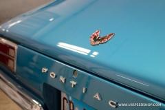 1972_Pontiac_Firebird_GH_2020-03-16.0190