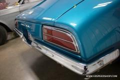1972_Pontiac_Firebird_GH_2020-03-16.0191