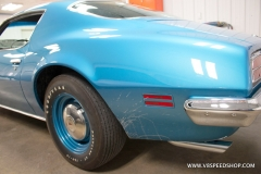 1972_Pontiac_Firebird_GH_2020-03-16.0192
