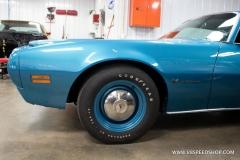 1972_Pontiac_Firebird_GH_2020-03-16.0195