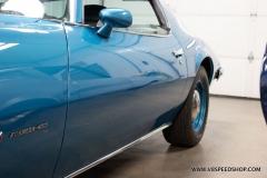 1972_Pontiac_Firebird_GH_2020-03-16.0196