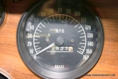 1972_Pontiac_Firebird_GH_2020-03-16.0224