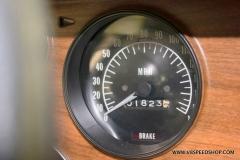 1972_Pontiac_Firebird_GH_2020-03-16.0225