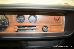 1972_Pontiac_Firebird_GH_2020-03-16.0226