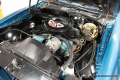 1972_Pontiac_Firebird_GH_2020-03-16.0232
