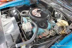 1972_Pontiac_Firebird_GH_2020-03-16.0233