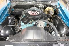 1972_Pontiac_Firebird_GH_2020-03-16.0234