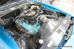 1972_Pontiac_Firebird_GH_2020-03-16.0239