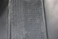 1972_Pontiac_Firebird_GH_2020-03-16.0249