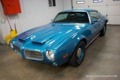1972_Pontiac_Firebird_GH_2020-03-24.0001
