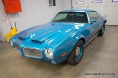 1972_Pontiac_Firebird_GH_2020-03-24.0002