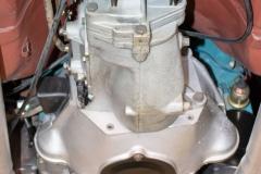 1972_Pontiac_Firebird_GH_2020-03-24.0010