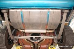 1972_Pontiac_Firebird_GH_2020-03-24.0023