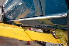 1972_Pontiac_Firebird_GH_2020-03-24.0040