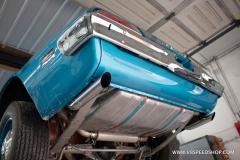 1972_Pontiac_Firebird_GH_2020-03-24.0041