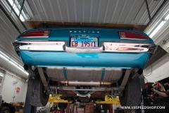 1972_Pontiac_Firebird_GH_2020-03-24.0044