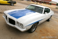 1972_Pontiac_LeMans_MM_2020-06-10.0001