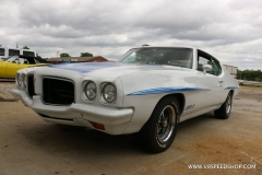 1972_Pontiac_LeMans_MM_2020-06-10.0002