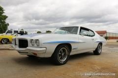 1972_Pontiac_LeMans_MM_2020-06-10.0003