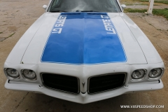 1972_Pontiac_LeMans_MM_2020-06-10.0004