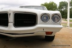 1972_Pontiac_LeMans_MM_2020-06-10.0008