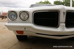 1972_Pontiac_LeMans_MM_2020-06-10.0009