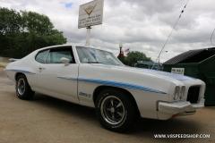 1972_Pontiac_LeMans_MM_2020-06-10.0010